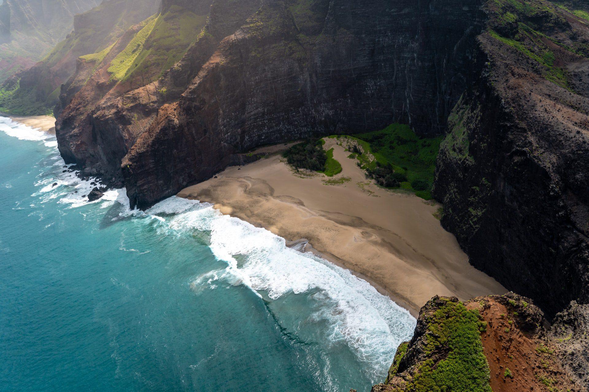 Guide gay de Kauai