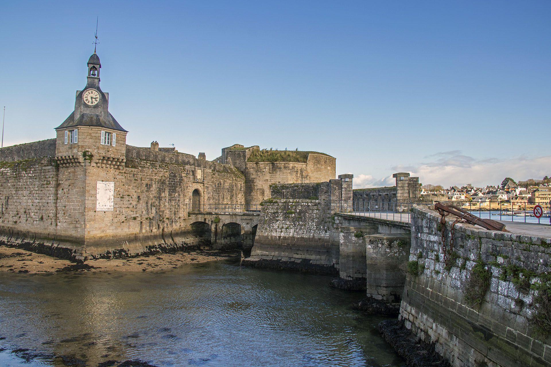 site de rencontre gay etats unis à Lorient