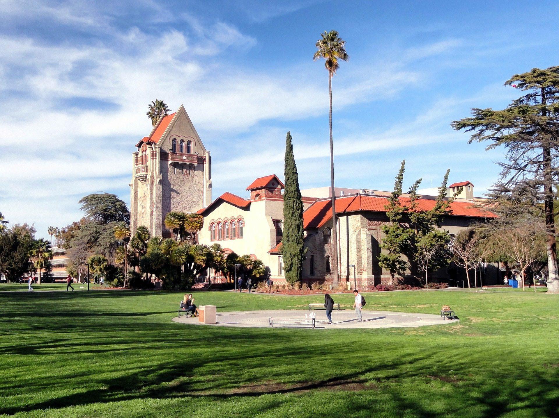 Guide gay de San José (Californie)