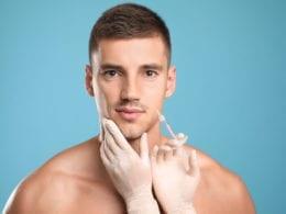 Vacances et chirurgie plastique : la Tunisie de plus en plus dans la course à l'industrie de la beauté