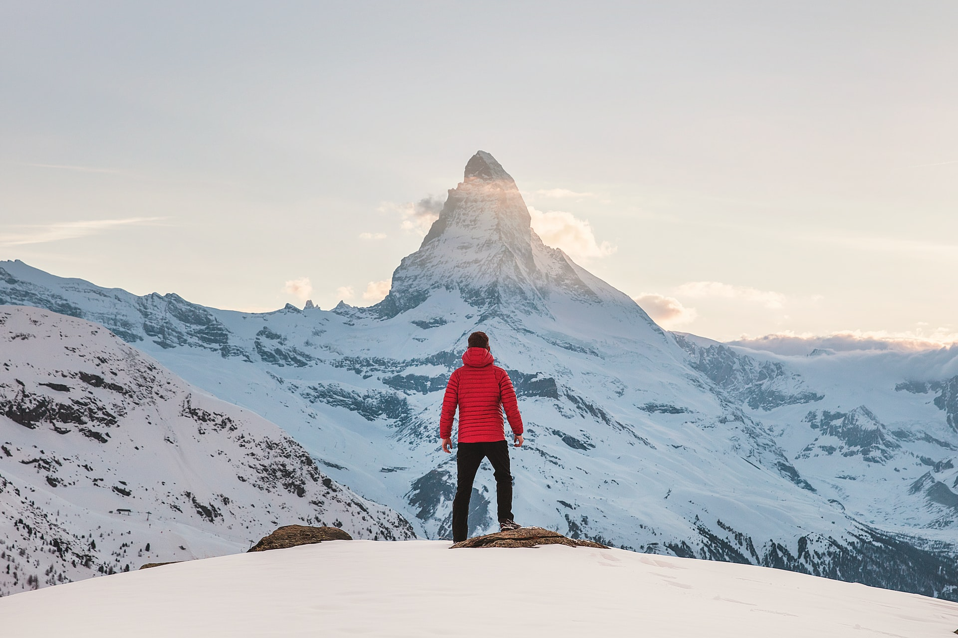 2 destinations inédites pour une expérience ski-gay exceptionnelle