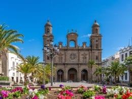 5 choses à faire ou à voir à Las Palmas quand on n'a qu'une journée à y passer