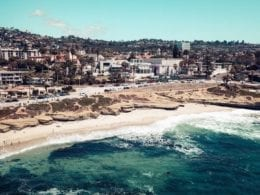 San Diego : un petit paradis gay friendly!