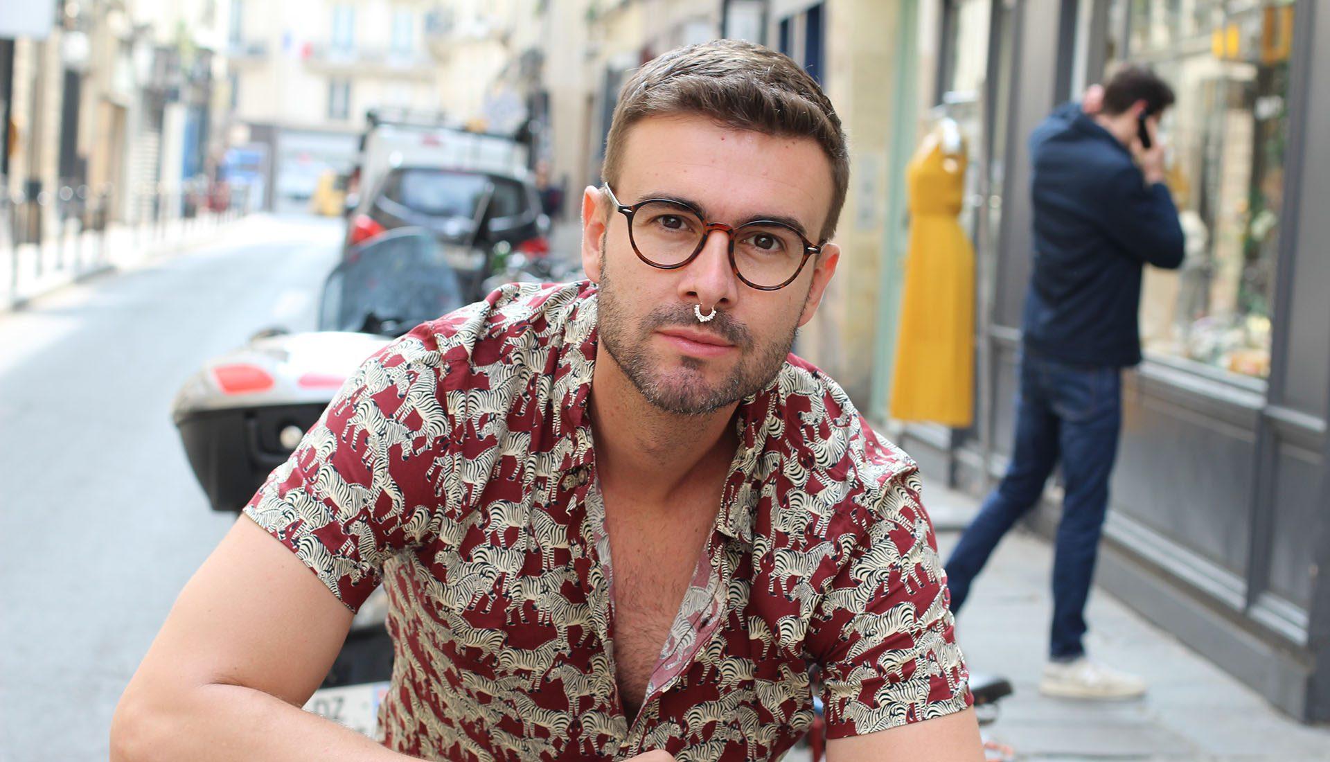 Des vacances gay friendly à Paris