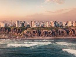 Des vacances gay friendly au Pérou