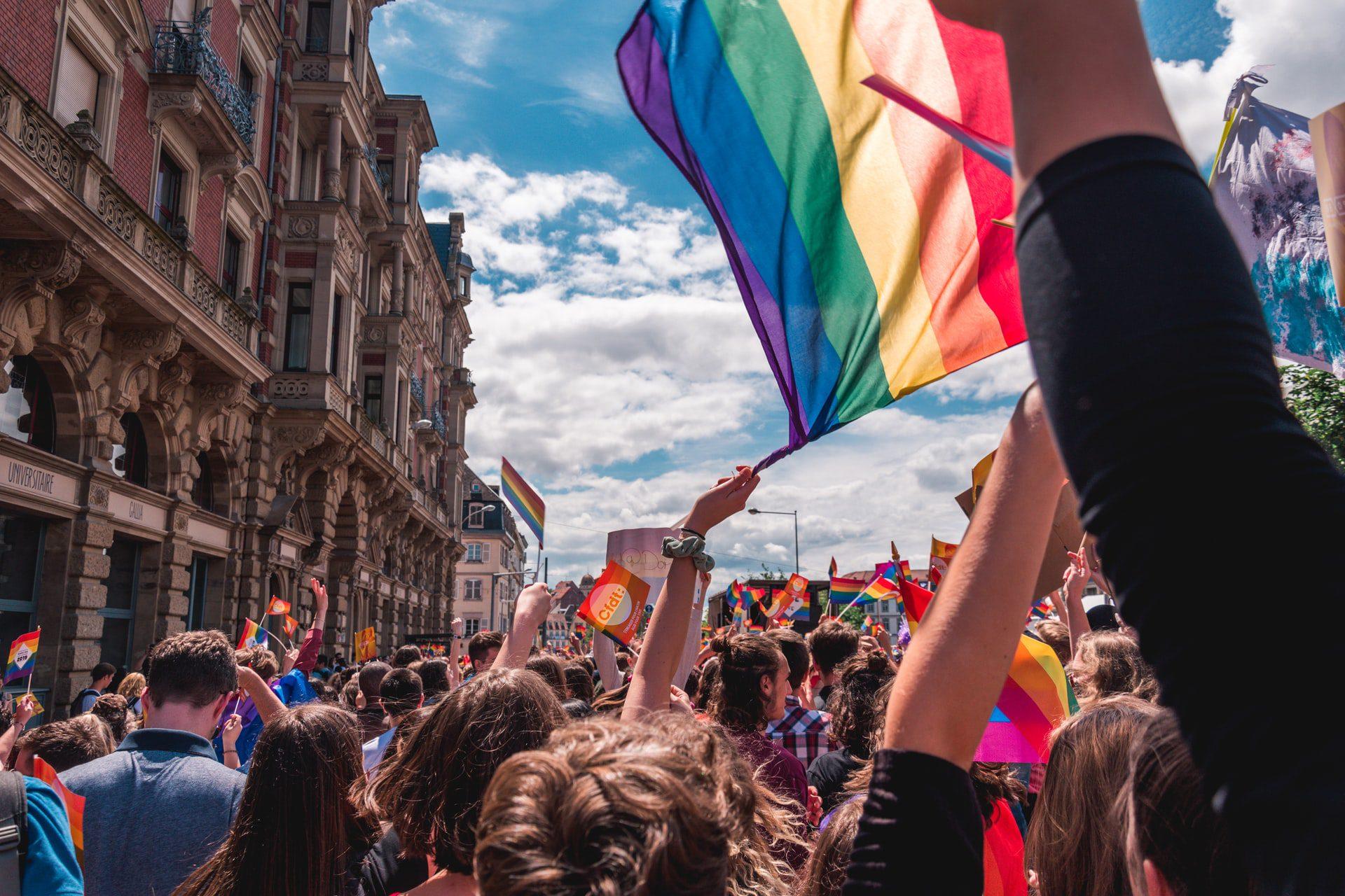 Vacances homosexuelles : Comment choisir votre destination ?