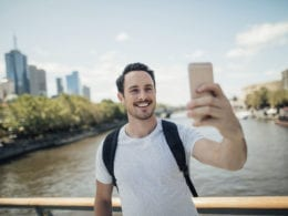 Une visite gay friendly de l'Australie