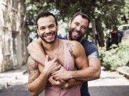 Un voyage gay friendly au Canada