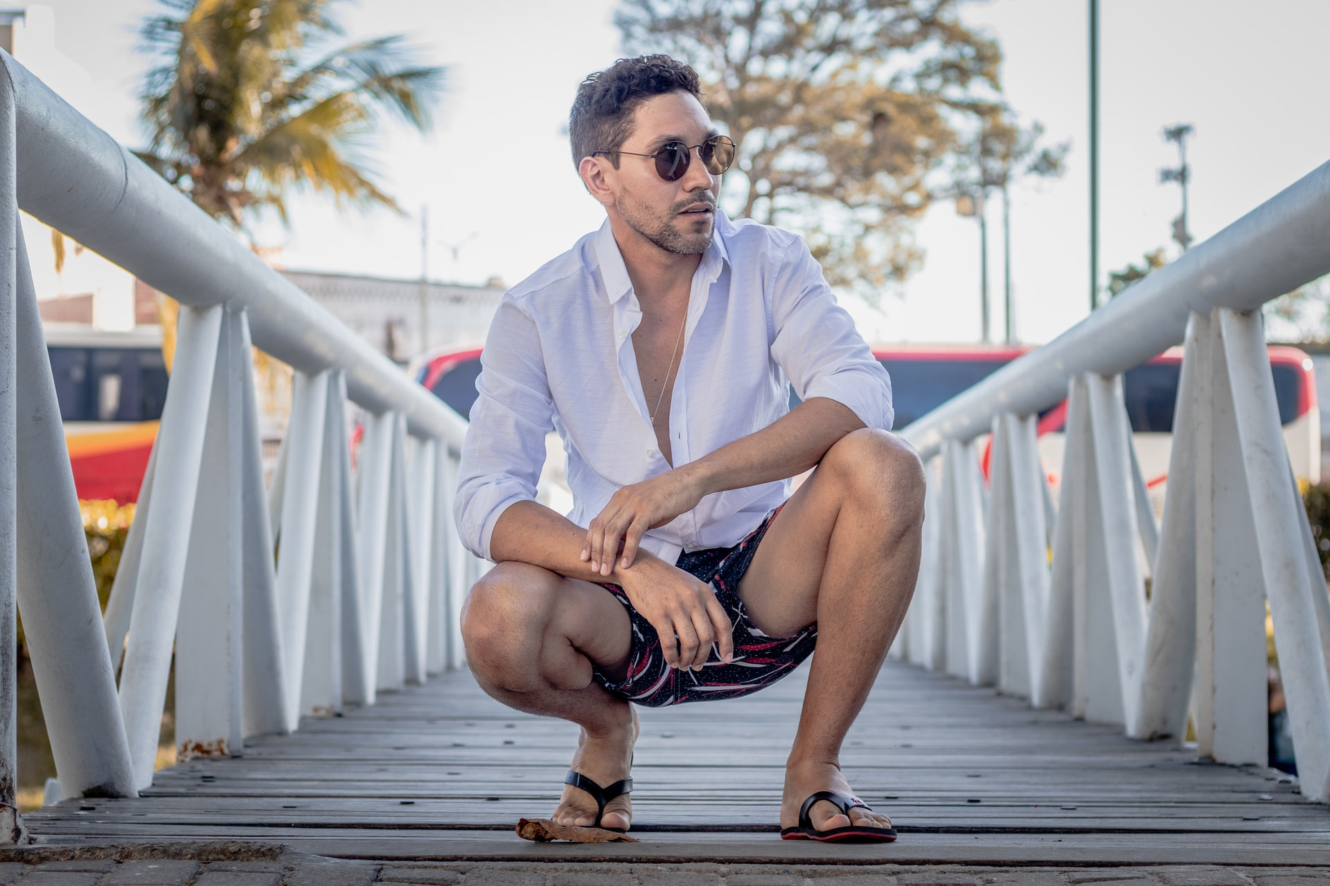 Gay Fortaleza