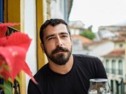Voyage : le Portugal est la destination la plus gay-friendly au monde