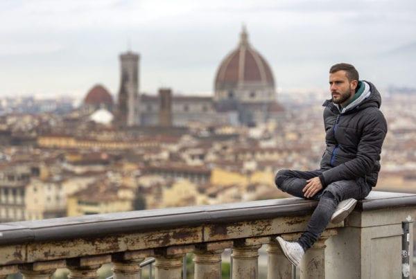 Un petit guide de voyage pour l'Europe et les moyens d'éviter les erreurs courantes
