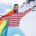 Les meilleures semaines de ski gay au monde