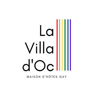 Villa d'Oc