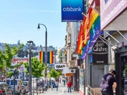 Découvrir la ville gay friendly et les quartiers de San Francisco