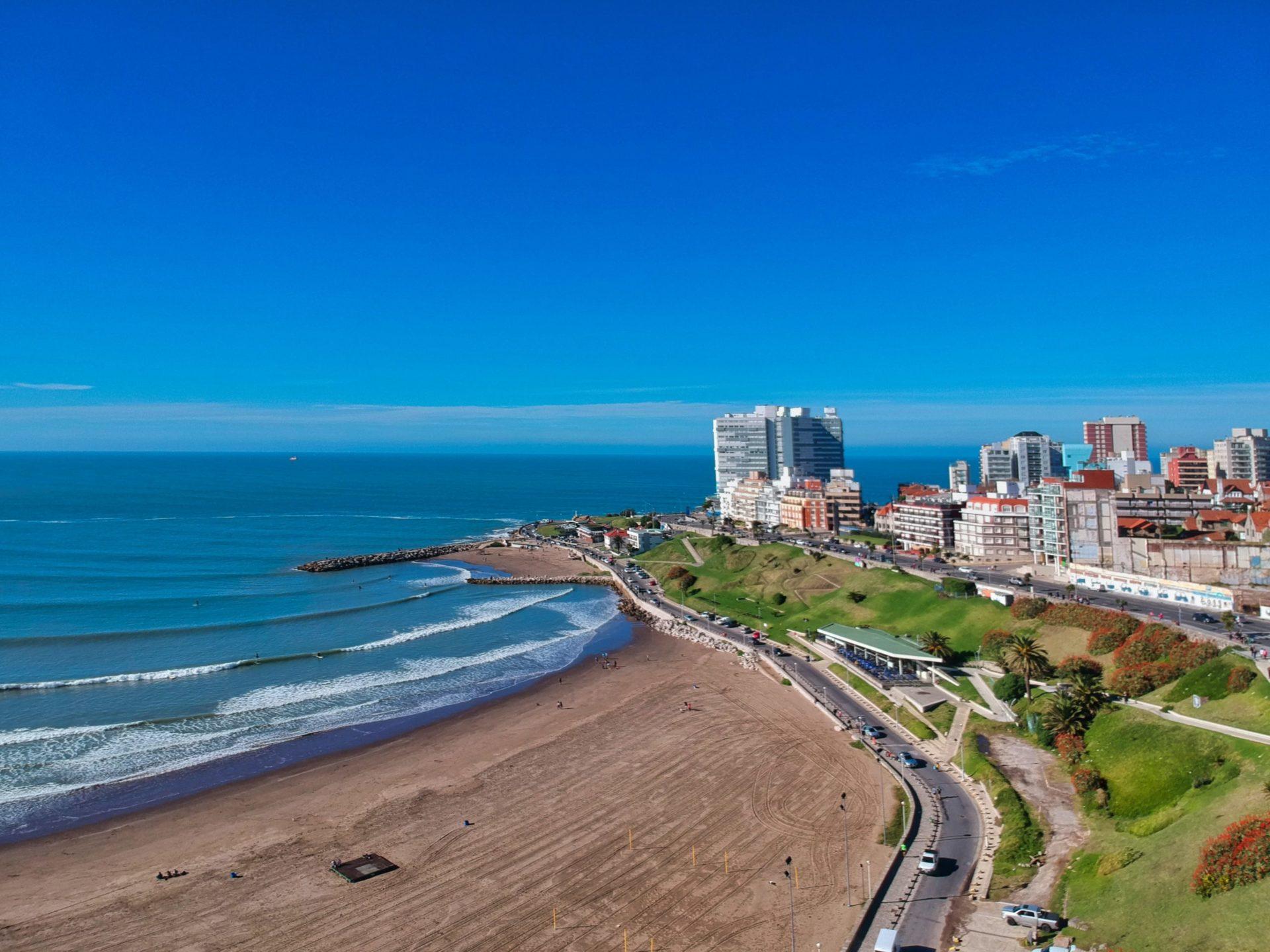 Flybondi : première véritable low cost argentine