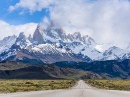 LATAM Argentina : évolution suite à une fusion qui n'en finit pas