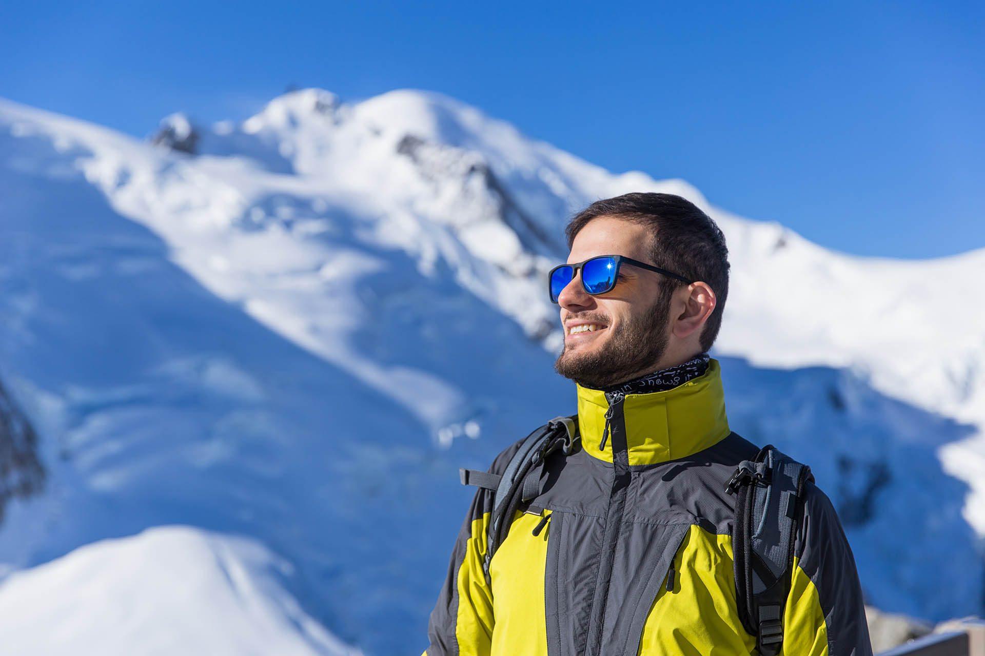 Le Val d'Aran, la destination gay-friendly à connaître cet hiver