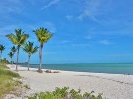 Le charme décalé de Key West