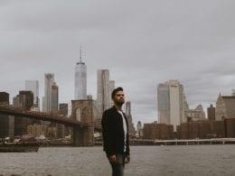 New York - 6 jours dans la Big Apple