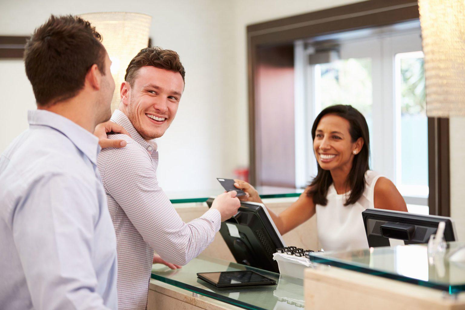 Pourquoi les hôtels investissent de plus en plus dans la fidélisation