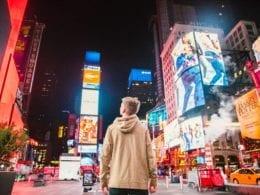 Un circuit parfait pour découvrir New York autrement