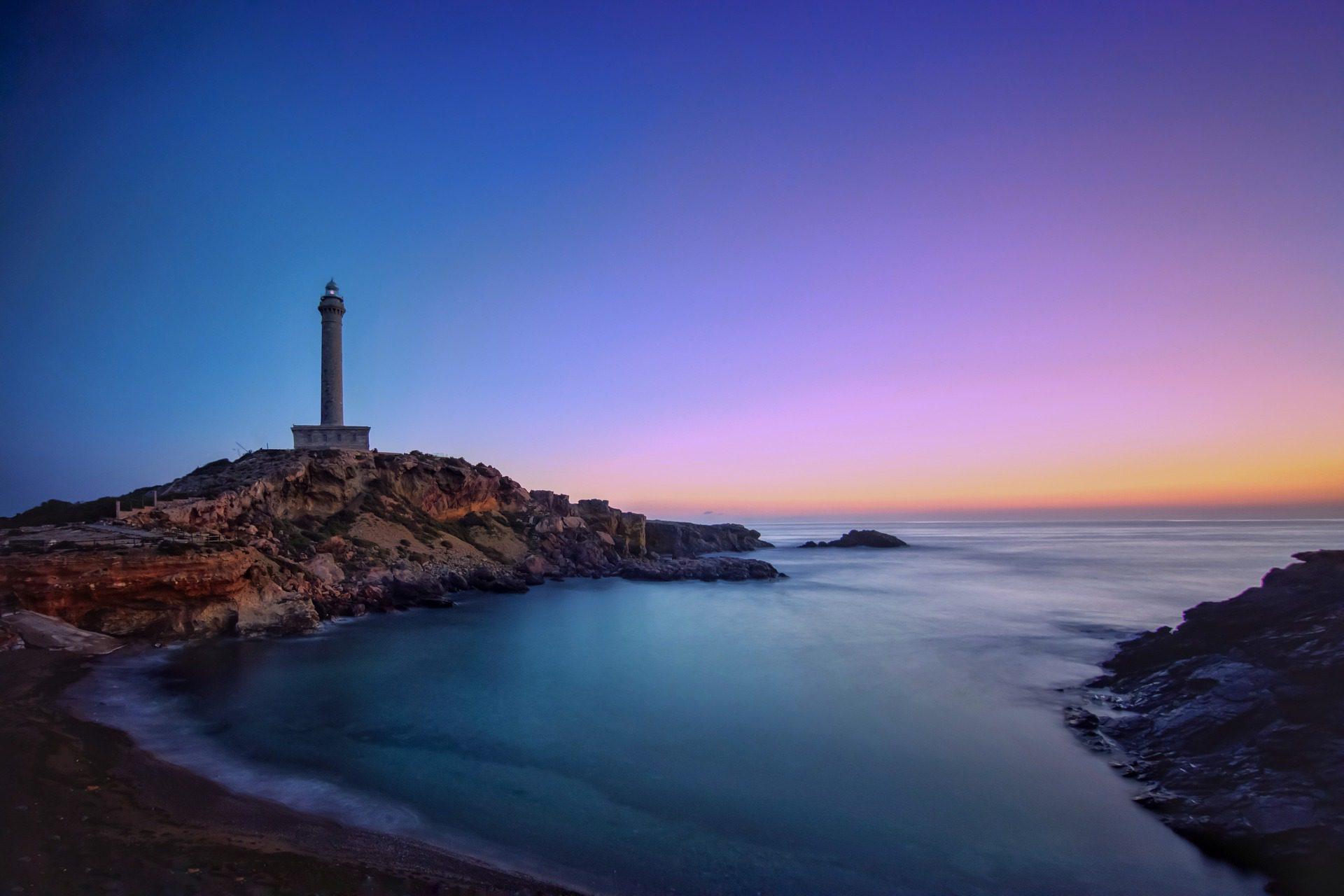 Une semaine dans le sud du Portugal