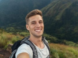 Une visite gay friendly du Sri Lanka