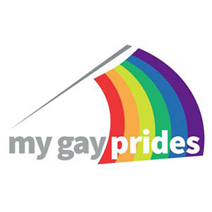 My Gay Prides