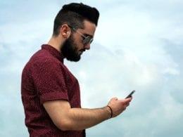 6 applications mobiles pour des vacances au Québec