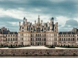 Châteaux de la Loire : Quel itinéraire emprunter sur un week-end ?