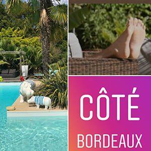 Côté Bordeaux