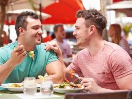 Comment améliorer son offre petit-déjeuner pour votre hébergement ?