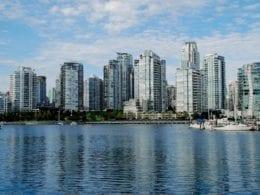 Le top 10 des choses à faire à Vancouver