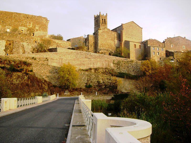 Maison d'hôtes gay friendly à Perpignan