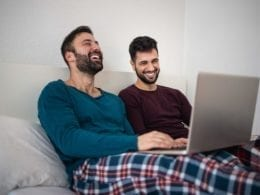 3 bonnes raisons de mettre en place un blog pour votre hôtel