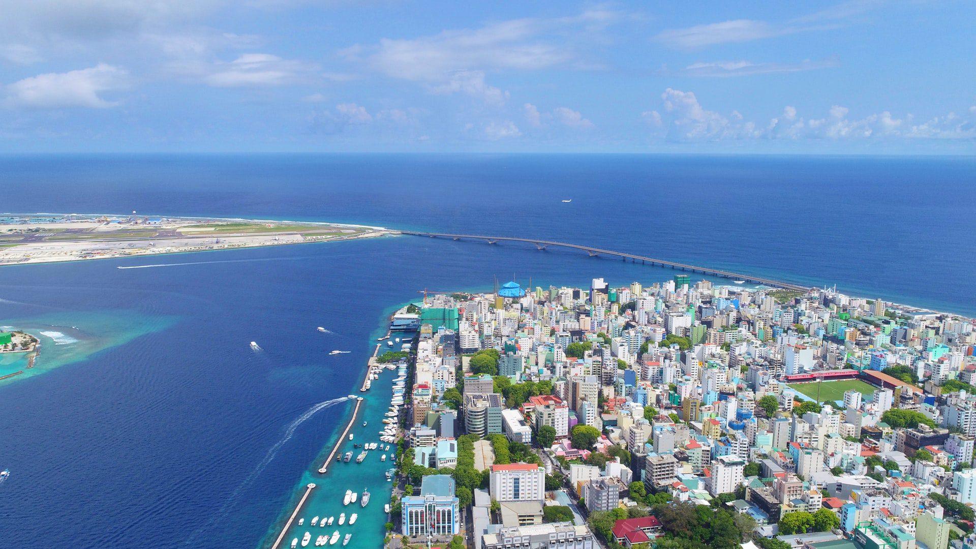 Ce qu'il faut savoir sur Malé