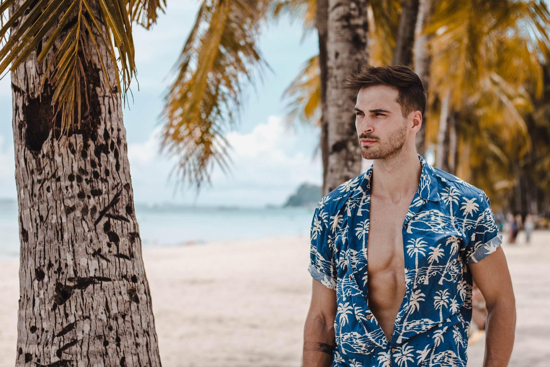 Guide gay de Santo Domingo