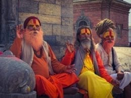 Katmandou : une visite de cette incroyable destination du Népal