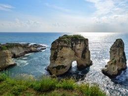 Le Liban : pour une visite touristique unique