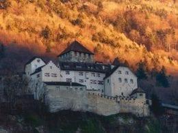 Sortir des sentiers battus, découvrez le Liechtenstein