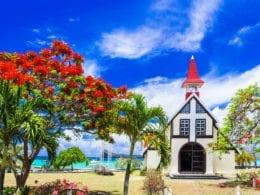 Visiter l'île Maurice : cet incroyable destination touristique
