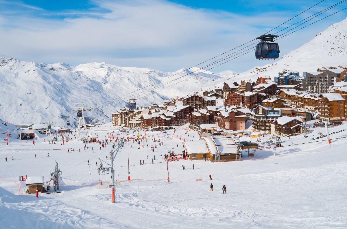 Découvrir Grenoble-Alpes, en été comme en hiver
