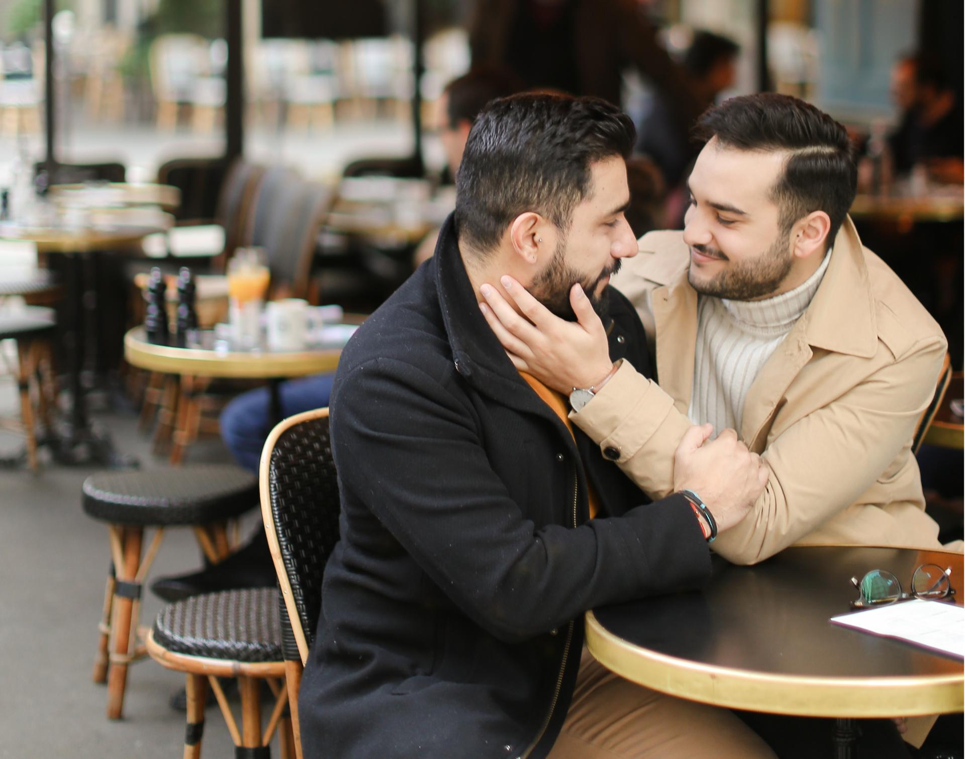 Les plus belles destinations gay friendly de l'été 2021 selon le Gay Voyageur
