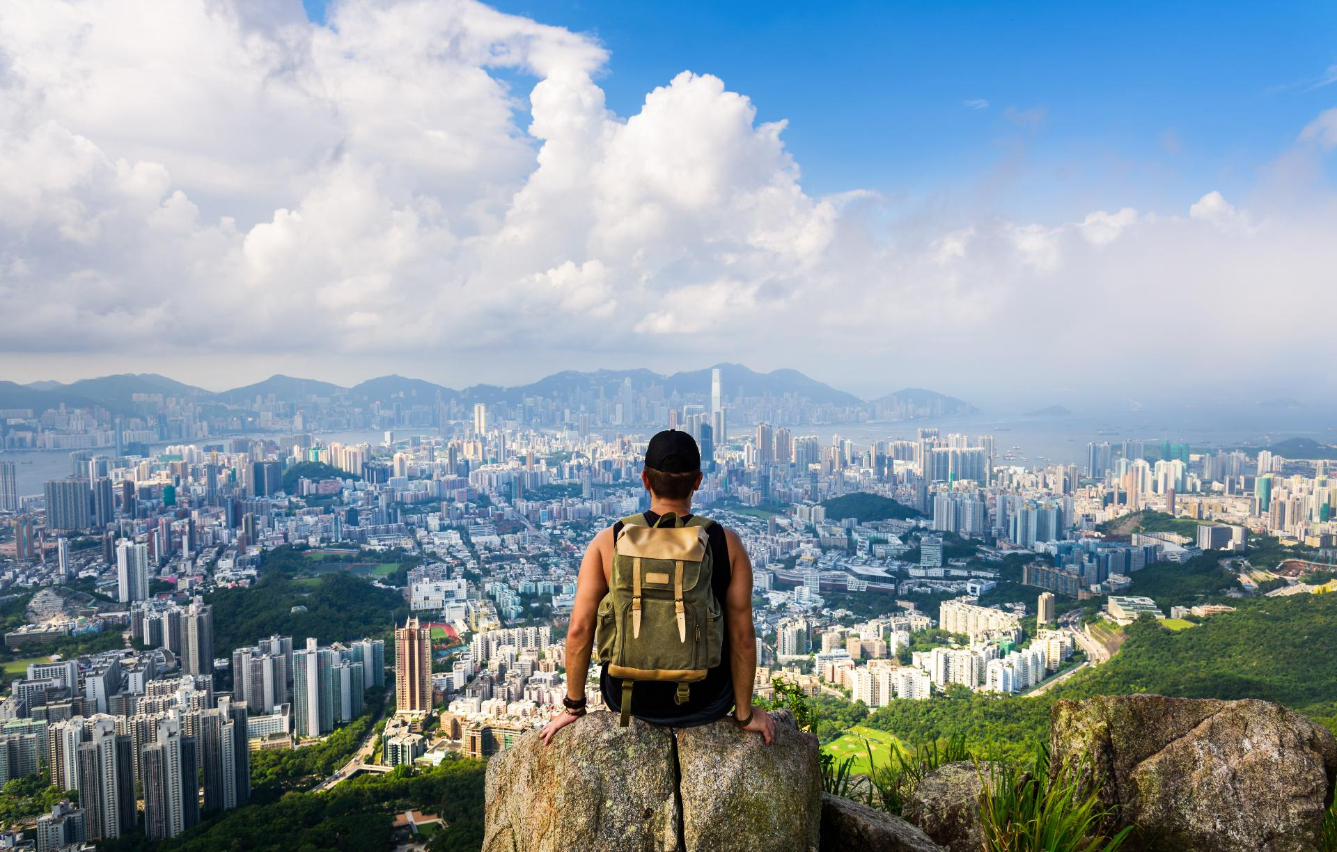 Partir en voyage à Hong Kong : des conseils pour votre séjour