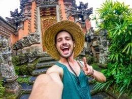 Partir en voyage en Indonésie : les incontournables