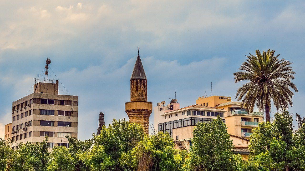 Tourisme à Nicosie, ce qu'il faut savoir