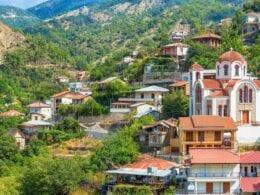 Un voyage gay friendly à Nicosie, capitale de la Chypre