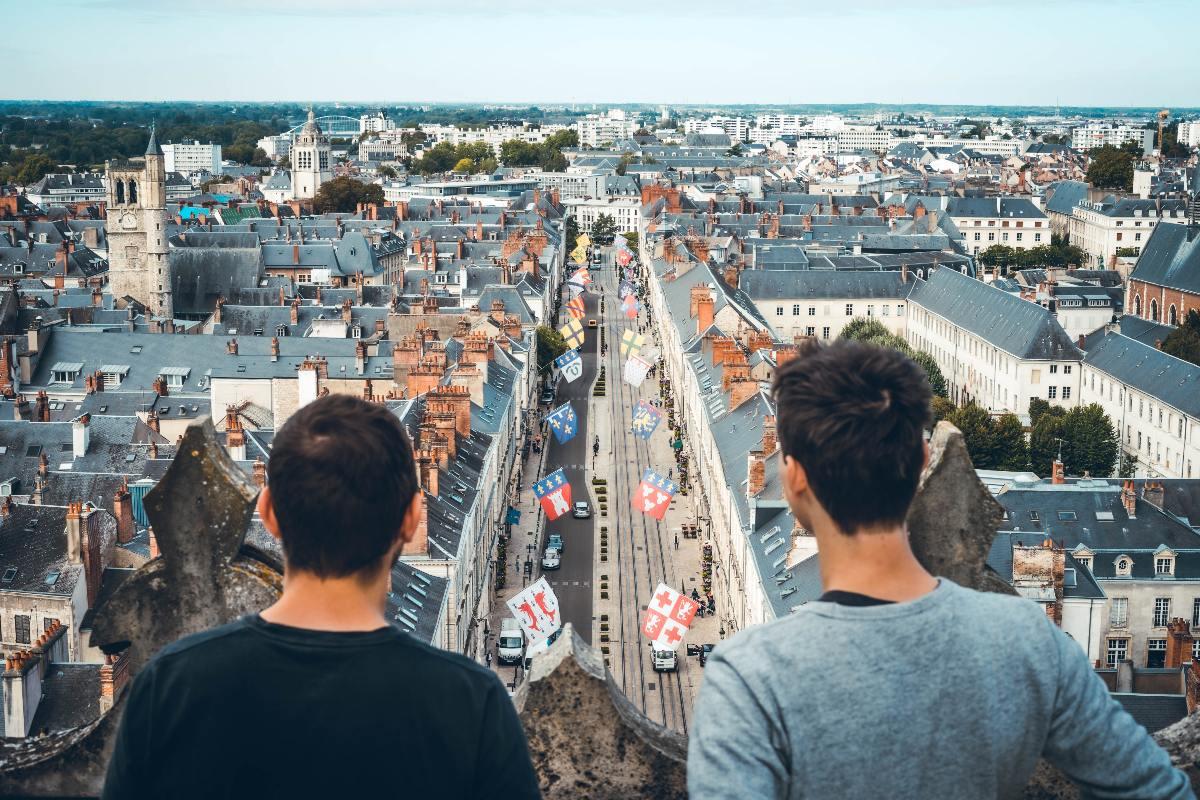 Une visite gay friendly d'Orléans.jpg