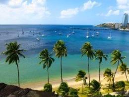 Vacances 2021 : 15 choses à faire en Martinique