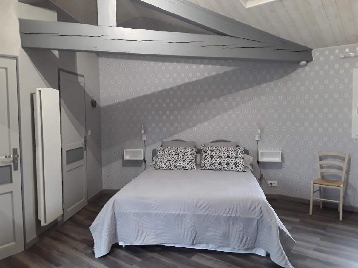 Villa gay en Provence